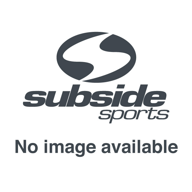 Bayern Munich 3 Stripe Zipped Hoodie - Red 2015 2016